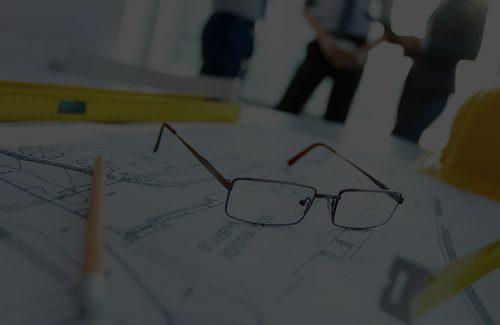 Construction Management Commercial Real Estate