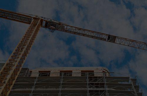 Development Services Commercial Real Estate
